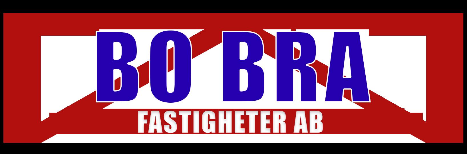 Bo Bra Fastigheter AB-Bostäder och Lokaler i Arvidsjaur